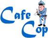 Cafe Cop